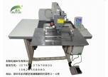 JY- 3020D缝纫机