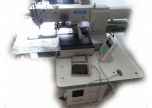 JY- 210D缝纫机