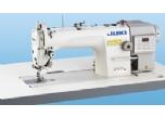 单针自动切线缝纫机  DDL-8700B-7