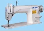 单针平缝机 DDL-8700