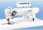 微油双针平缝机  LH-3528A-7 LH-3528A