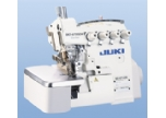 高速无供油机头包缝机/安全缝包缝机 MO-6700DA系列