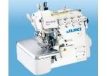 极厚料用包缝机/安全缝缝纫机 MO-6900J系列 MO-6900G系列