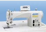 直驱高速平缝自动切线缝纫机  DDL-9000B